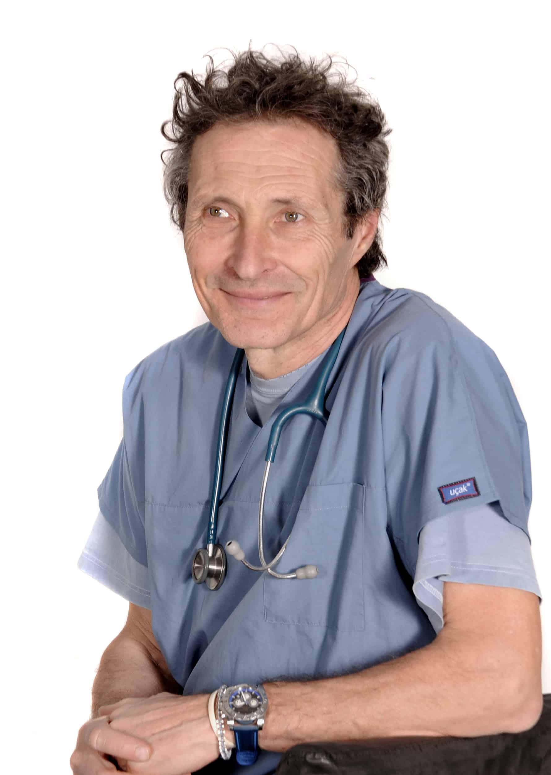 Dott. Marco Vittorio Lombardi img