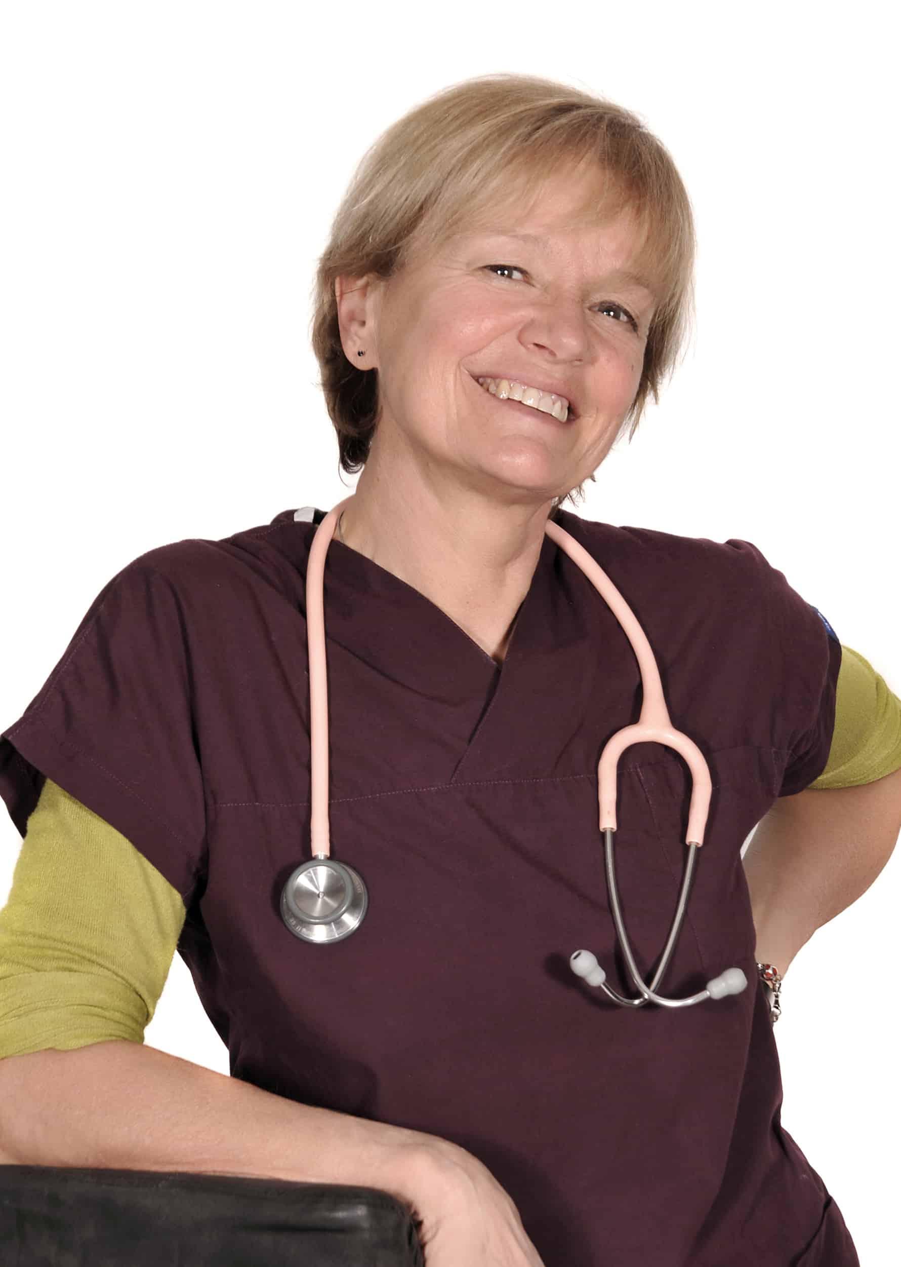 Dott.ssa Elena Beretta img
